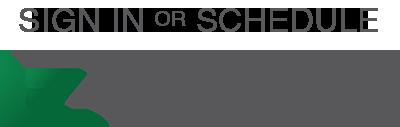 EZ-Facility Logo