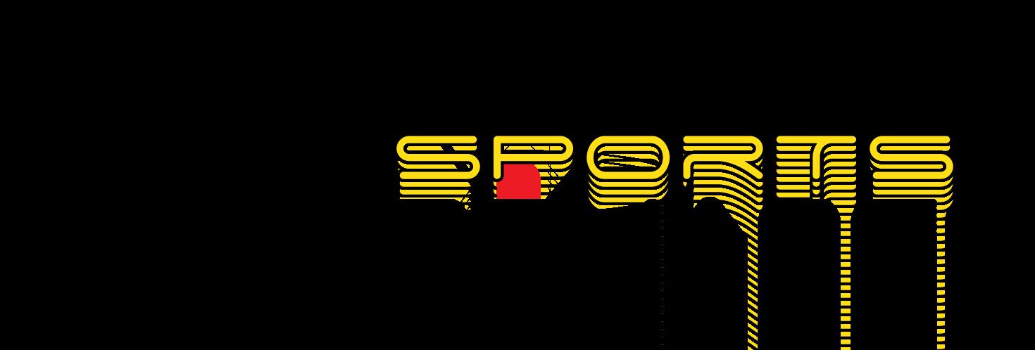 Lab Sports